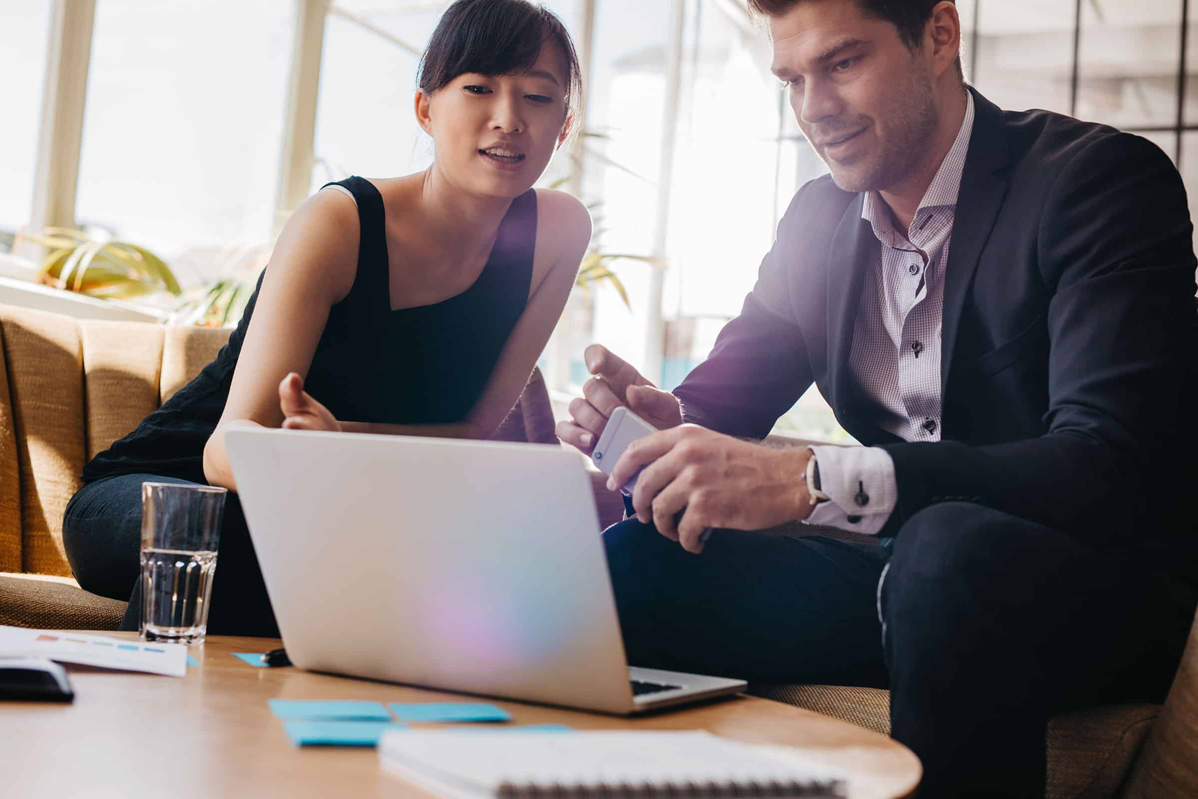 Berufsunfähigkeit – für wen sich Versichern lohnt
